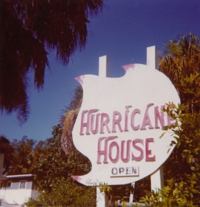 Hurricane_House