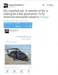 ISIL_helicopters
