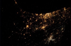 Gaza_from_space