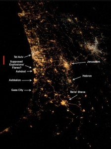 Gaza_from_space.3