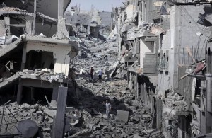 Gaza_desctruction.1