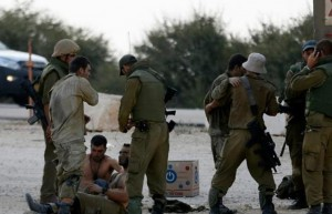 IDF_soldiers_wounded