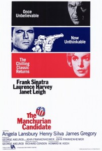 The_Manchurian_Candidate