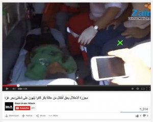 Hamas_in_ambulance