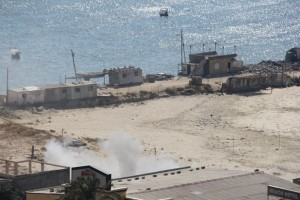 fake_Gaza_beach_photo.1
