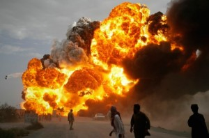 fake_explosion_Afghanistan.1