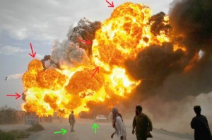 fake_explosion_Afghanistan.2