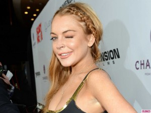 lindsay-lohan-2014-comeback-alert-is-lindsay-lohan-about-to-prove-us-all-wrong-lindsay-lohan-slapped-with-a-60mil-lawsuit-for-stealing-wha