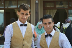 Roots_Hotel_waiters