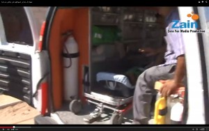 Hamas_commander_2nd_Ambulance