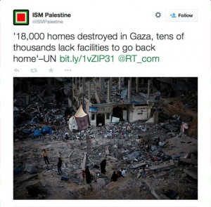 homes_destroyed_Gaza