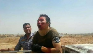 Chinese_Islamic_State_fighter