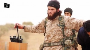 ISIS_mass_beheading.2