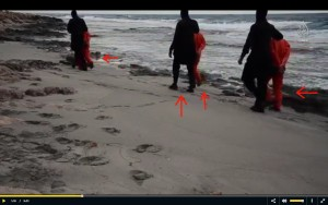 Islamic_State_rotoscoping