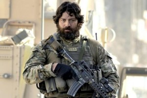 New-Zealand-Special-Forces