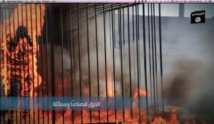 Jordanian_pilot_bad_fire_effects