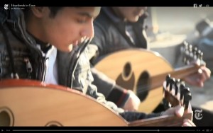 Palestinian_boys_ouds