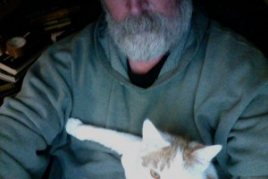 Thomas_Wictor_Brother_Cat