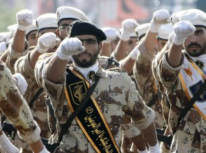 Iranian_Revolutionary_Guard_Corps