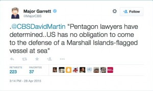 Major_Garrett