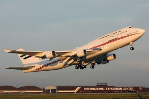 United_Arab_Emirates_747