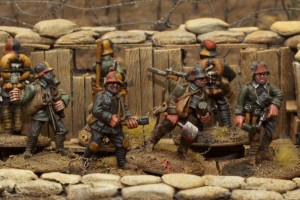 German_shock_troops_wargame