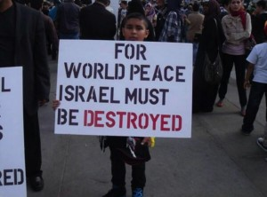 israel_must_be_destroyed