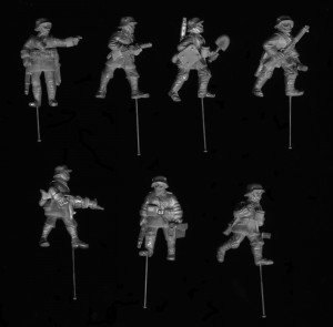 wargame_shock_troops
