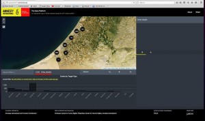 Gaza_Platfrom_events.2
