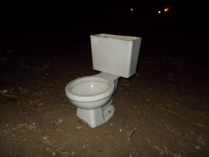 discarded_toilet