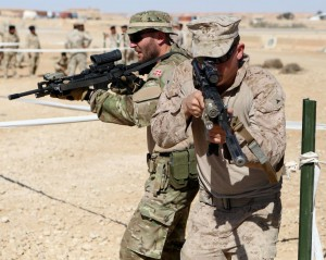 Combined_Joint_Task_Force