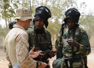 Senegalese_Special_Forces
