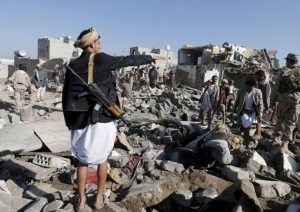 Yemen_destruction.3