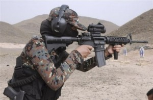 yemen_special_forces_woman