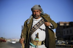 Houthi_fighter