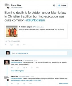 lies_about_Islam