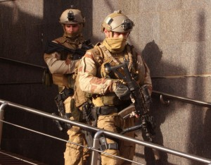French_special_forces_Mali