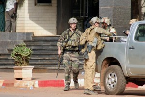 special_forces_Mali