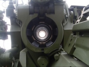 155mm_cannon