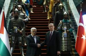 Erdogan_palace_guards