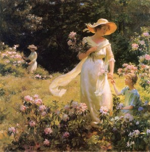Among_the_Laurel_Blossoms
