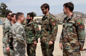 US_Special_Forces_Afghanistan