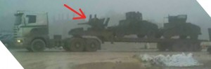 vehicles_Kobane.2