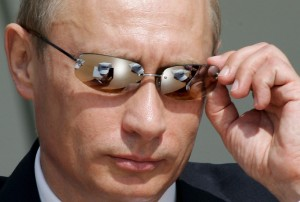 Putin_sunglasses