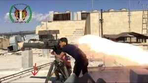 Tow_missile.1