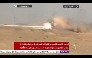 truck_bomb_explosion