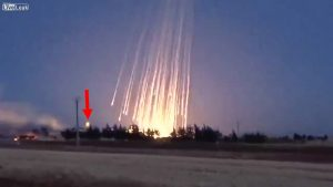 fake_cluster_munitions.2