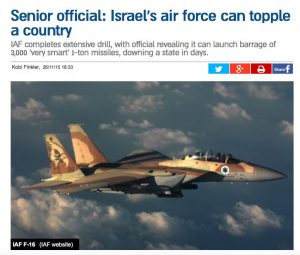 Israeli_Air_Force