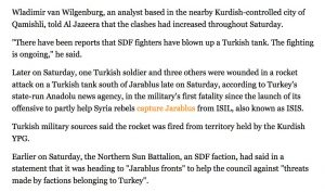 Also Operation_Euphrates.13