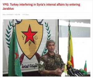 Also YPG.1